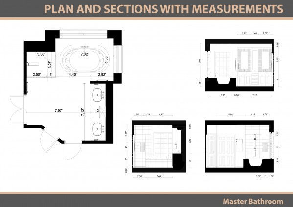 Image 09 - Measurements