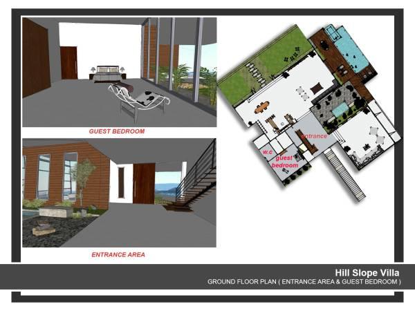 Image Hill Slope Villa (1)
