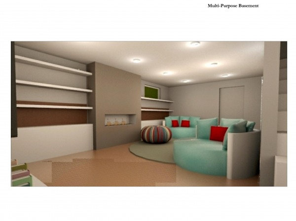 Image Multi-Purpose Basement (2)