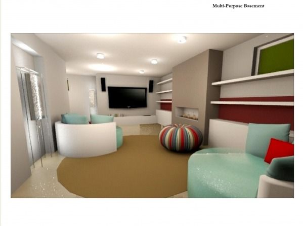 Image Multi-Purpose Basement (1)