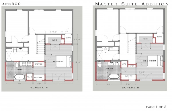 Image Master Suite addition ...