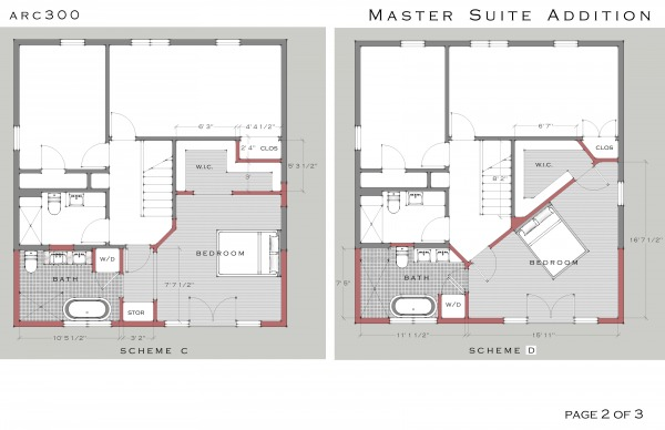 Image Master Suite addition ... (1)