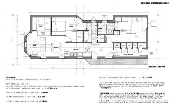 Floor Plan &am...