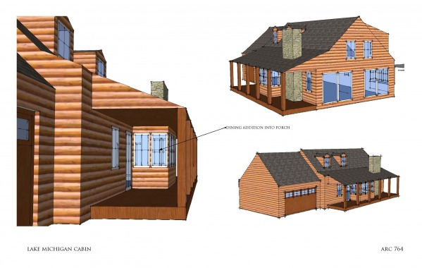 Image Remodeling Lakeside Cabin (2)