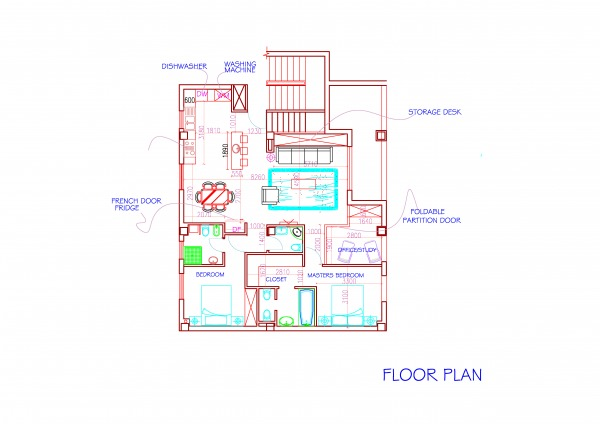Image Apartment renovation i... (2)