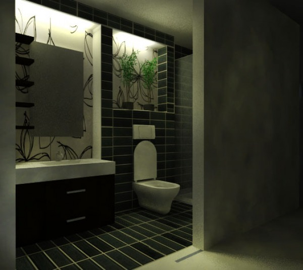 Image Bathroom