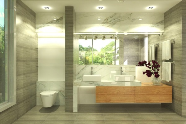 Image Master Bathroom for Mo... (2)