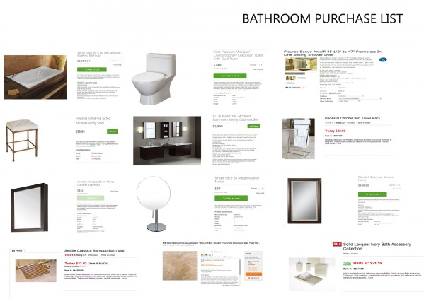 Image master bathroom purcha...