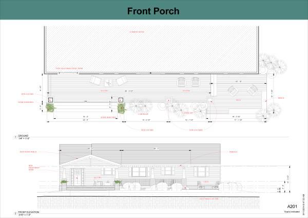 Image Layout plan &a...
