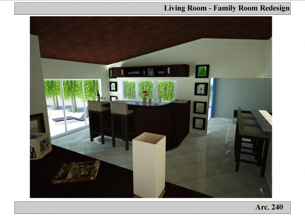 Image Living Room - Family R... (1)