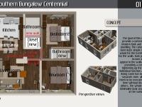Bungalow Centennial Arcadia Design, US Remodeling Southern Bungalow ...