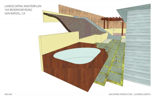 Image Yard Redesign w Retain... (2)