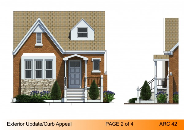 Image Exterior Update/Curb A... (1)