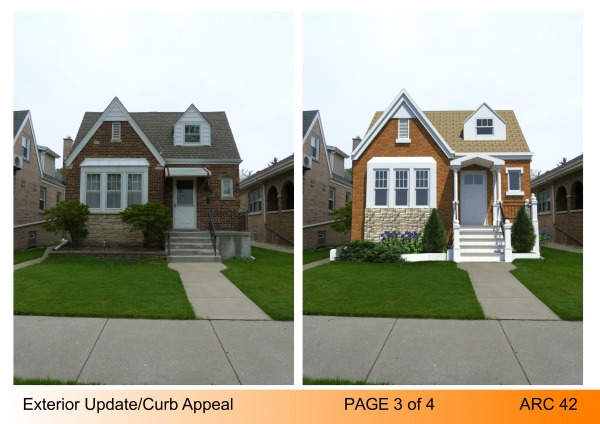 Image Exterior Update/Curb A... (2)