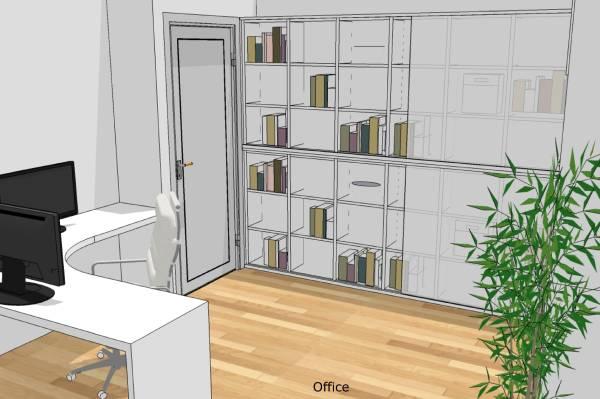 Image loft space (2)