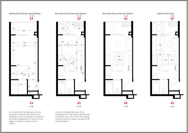 Image Shoebox-size studio ap... (1)