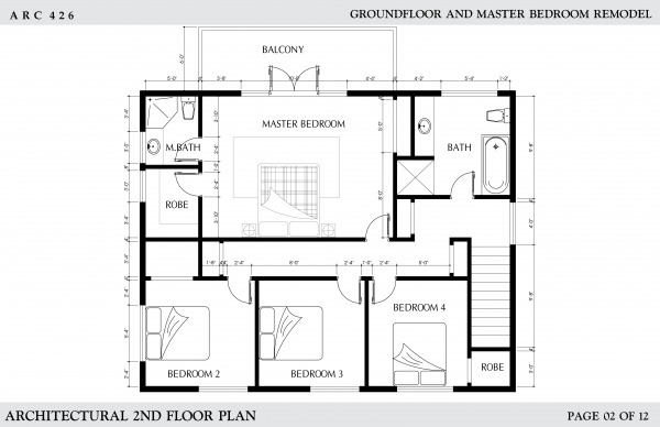 Image Groundfloor and Master... (1)