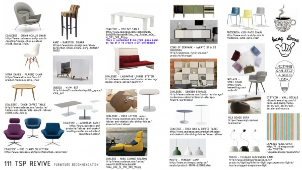 Image Furniture recommendati...