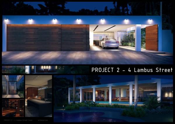 Image 2 - 4 Lambus Street (1)