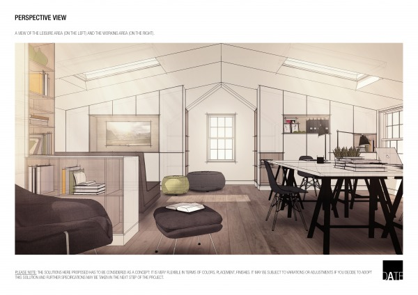 Image inspired attic flexibl... (2)