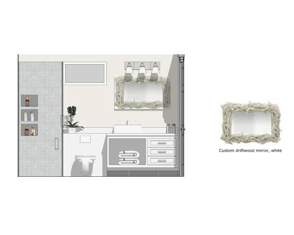 Image bathroom remodel (2)