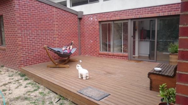 Image Greenhouse - Sauna - W... (0)