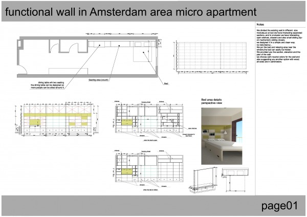 Image functional wall in Ams... (1)