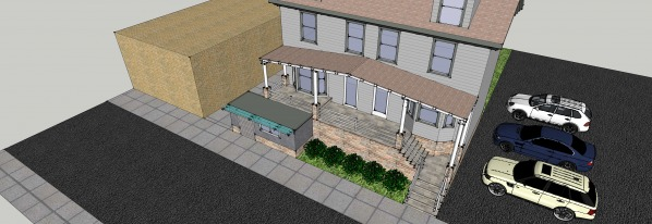 Image Porch renovation (1)