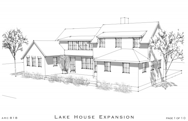 Image Lakehome Expansion (1)