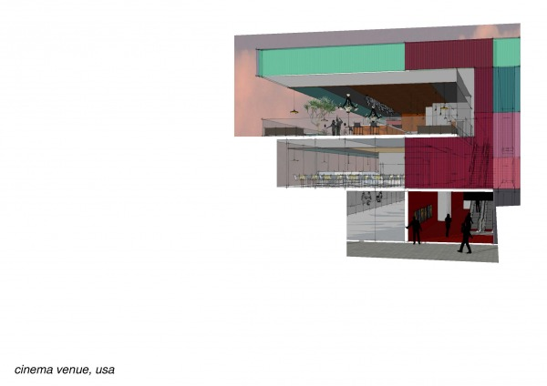Image Cinema venue (2)