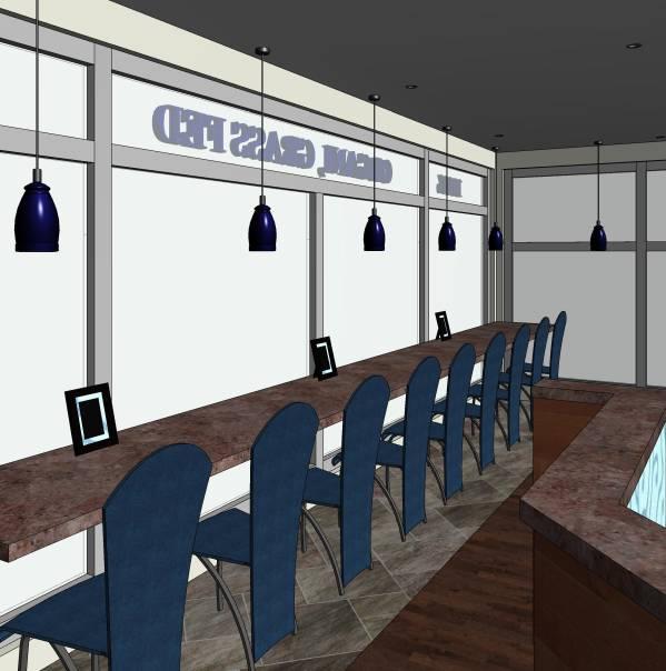 Image Restaurant Interior Re... (2)
