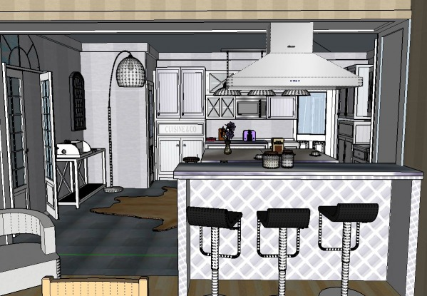 Image kitchen-remodel (2)