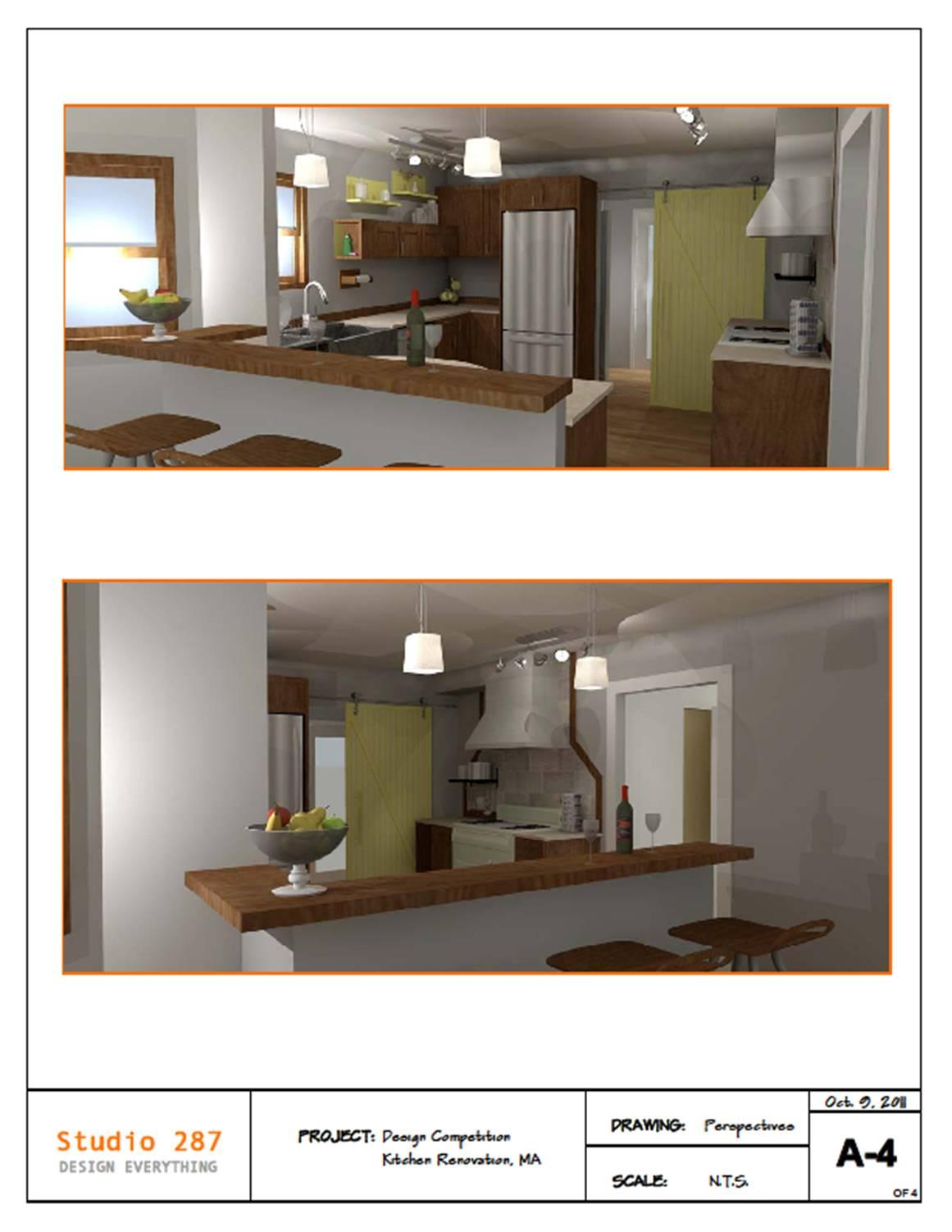 Viewdesignerproject Projectkitchen Design Designed By Sherman Renovations
