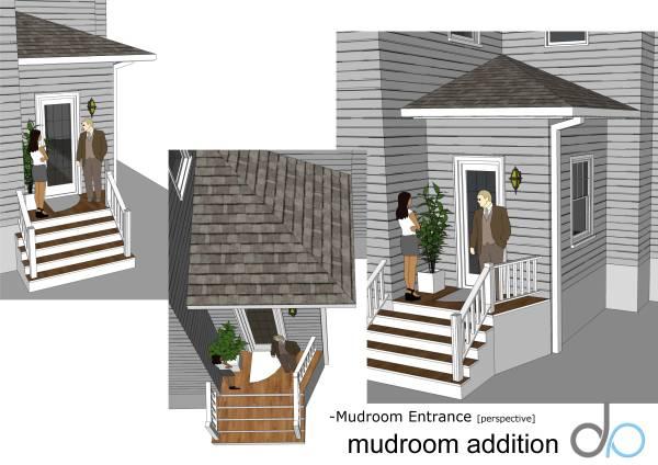 Image mud room addition (1)