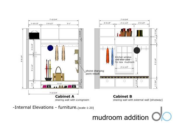Image mud room addition (2)