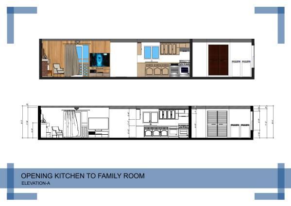 Image Opening kitchen to fam... (2)
