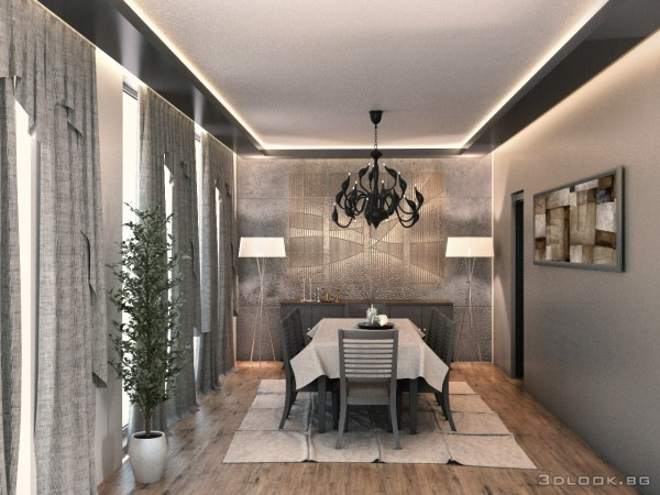 Image dining room