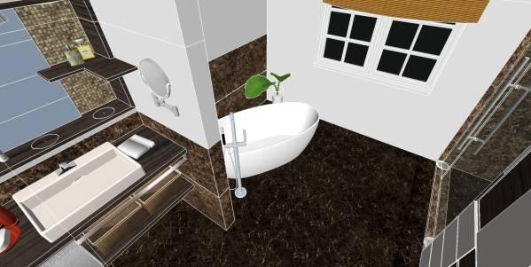 Image Master Bath (2)