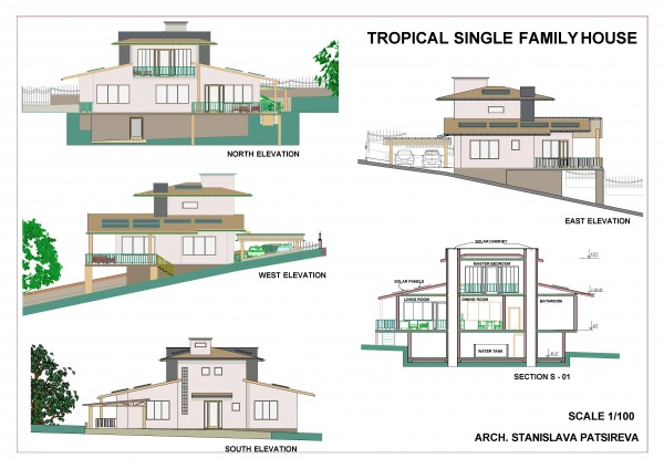 Image Tropical Single Family... (1)