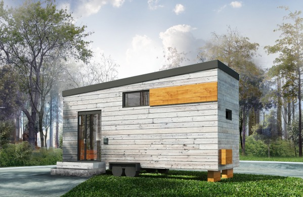 Image Design Rockin' Tiny House (1)