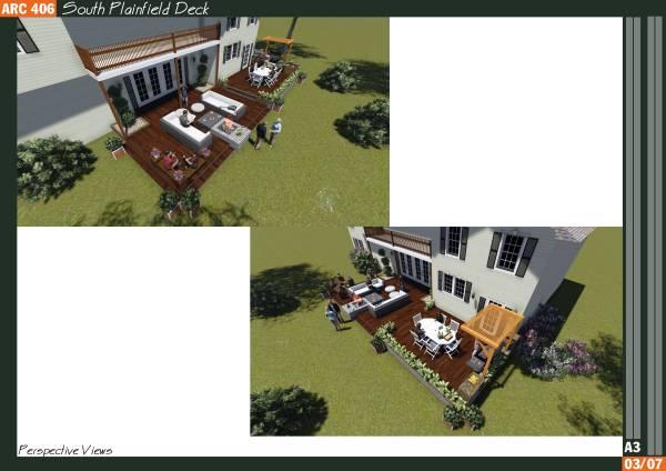 Image South Plainfield Deck (2)
