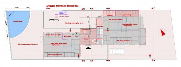 Image Dog Daycare Interior f... (0)