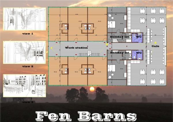 Image Fen Barns (1)
