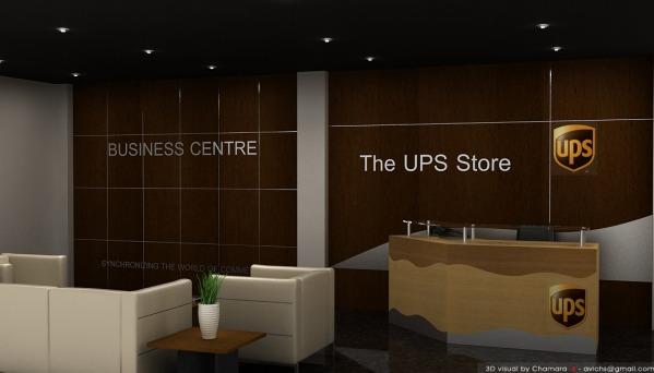 UPS view 01