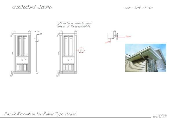 Image Facade for Prairie-Typ... (2)