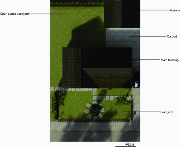 Image plan