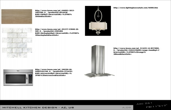Image Page 9 - Materials and...