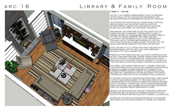 Image Library/study and Fami... (1)