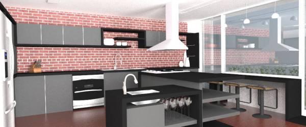Image Kitchen Remodel