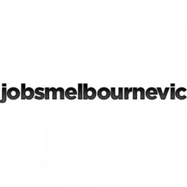 Image Jobs Melbourne